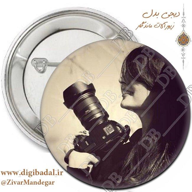 پیکسل دخترونه طرح دوربین 4 (پیکسل-جاسوییچی)