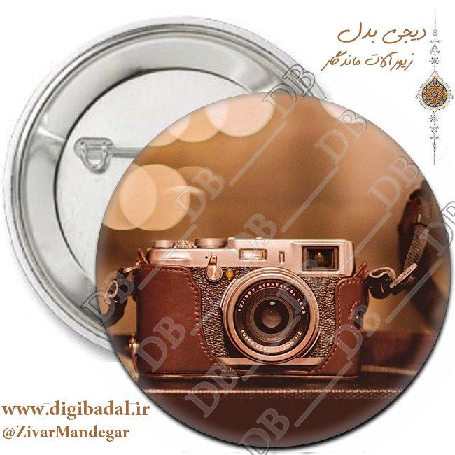 پیکسل دوربین طرح 8 (پیکسل-جاسوییچی)