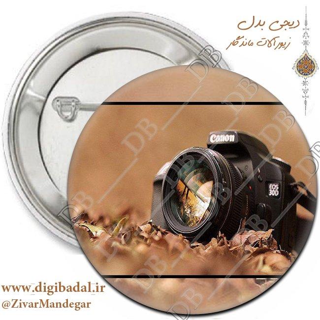 پیکسل طرح دوربین 9 (پیکسل-جاسوییچی)